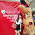 De Centrum Mall, Your Next Neighbourhood Mall in Kajang