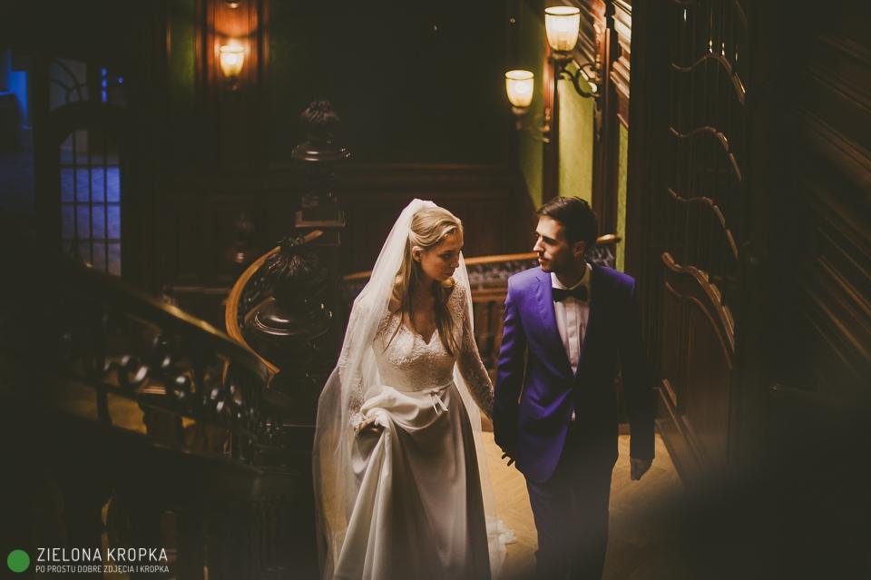 fotograf-na-ślub-Bielsko
