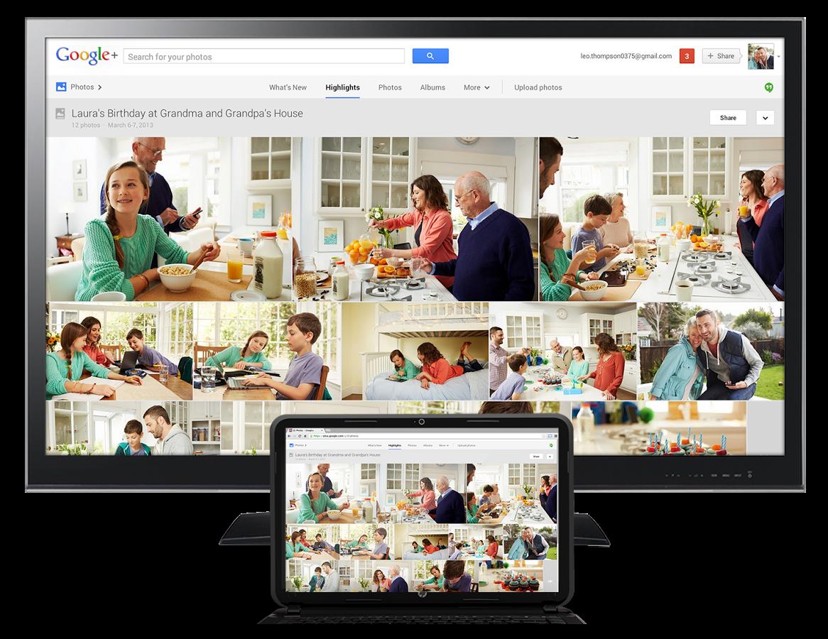 Can You Chromecast Google Play