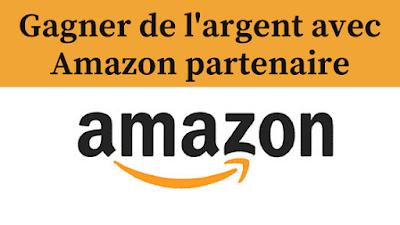 10 ASTUCES EFFICACES pour gagner de l'argent avec l'AFFILIATION AMAZON