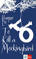 http://calliebe.shop-asp.de/shop/action/productDetails/29795189/harper_lee_to_kill_a_mockingbird_312578865X.html?aUrl=90002129&searchId=0