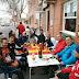 Murcia - Molina - Archena - Villanueva - Ulea - Ojós - Blanca Con Los CANSINOS