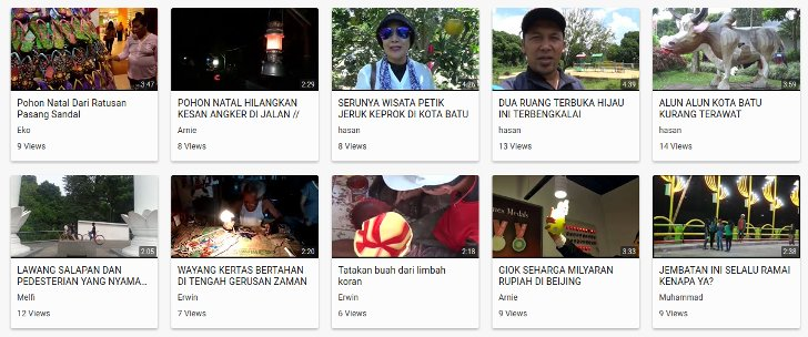 contoh-video-i-news-citizen-journalist