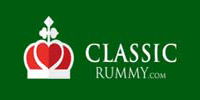 www.classicrummy.com Classic Rummy Toll Free Number, Helpline Number