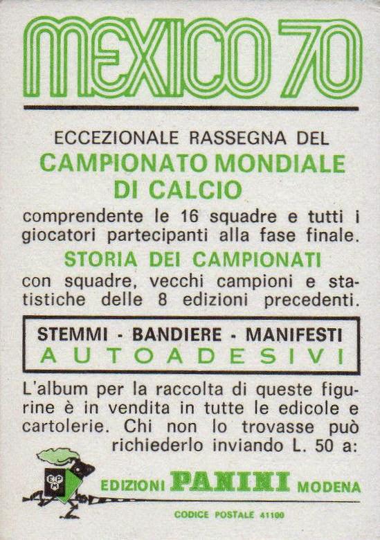 Figurina-Sticker n J.M 175 FOOTBALL 96 BELGIO Panini ABEELS-GERMINAL E.-New