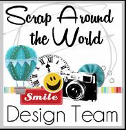 http://scraparoundtheworld.blogspot.com/