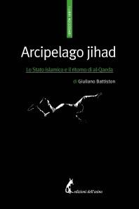 Appuntamenti jihadisti il 1 marzo (a Milano)