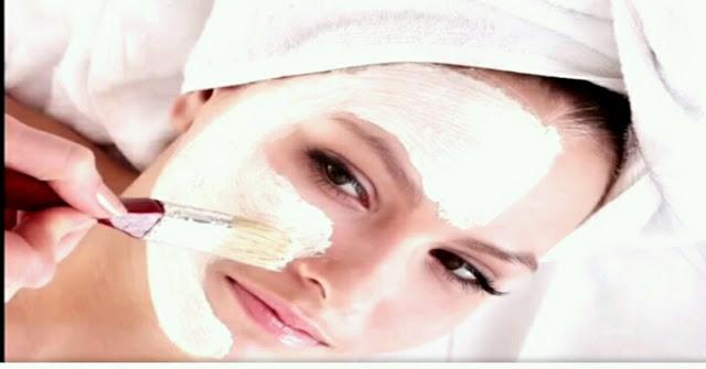 Komposisi pada pasta gigi yang berguna untuk kulit