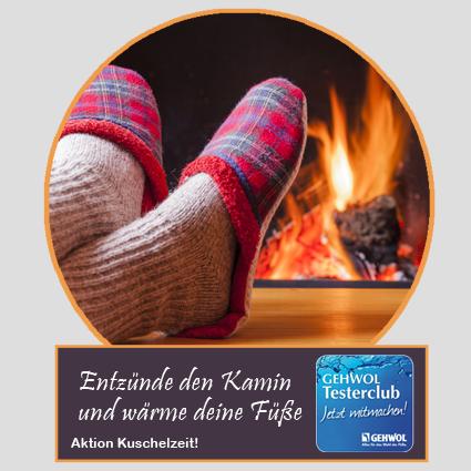 http://www.fussvital.info/index.php/entzuende-den-kamin/