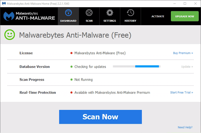 malwarebytes_anti_malware_check_updates