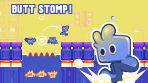 Game Hop Swap Apk