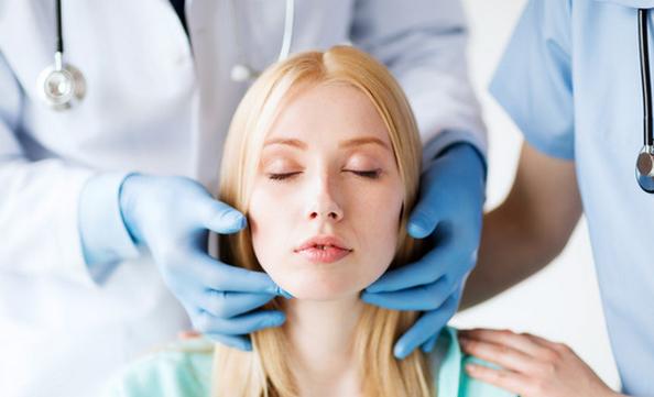 Brain Surgeon Salary   Orthodontist salary