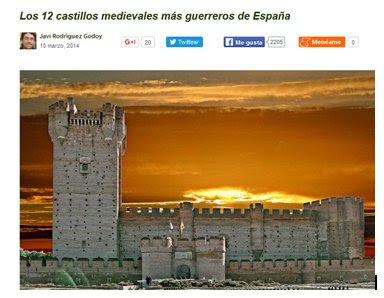 https://www.escapadarural.com/blog/castillos-medievales-con-una-crispacion-guerrera/