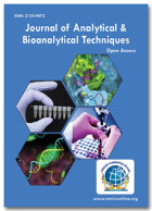 <b>Journal of Analytical &amp; Bioanalytical Techniques</b>