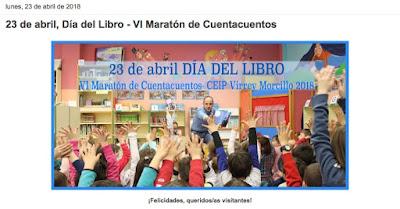 http://duendes-libronylibreta.blogspot.com.es/search/label/Marat%C3%B3n%20de%20Cuentacuentos