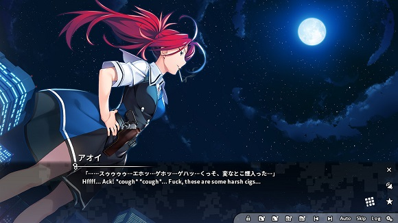 grisaia-phantom-trigger-vol-6-pc-screenshot-www.ovagames.com-2