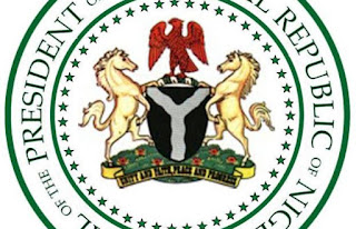 FG begins Payment Of N5,000 Monthly Stipend To 1m Poor Nigerians