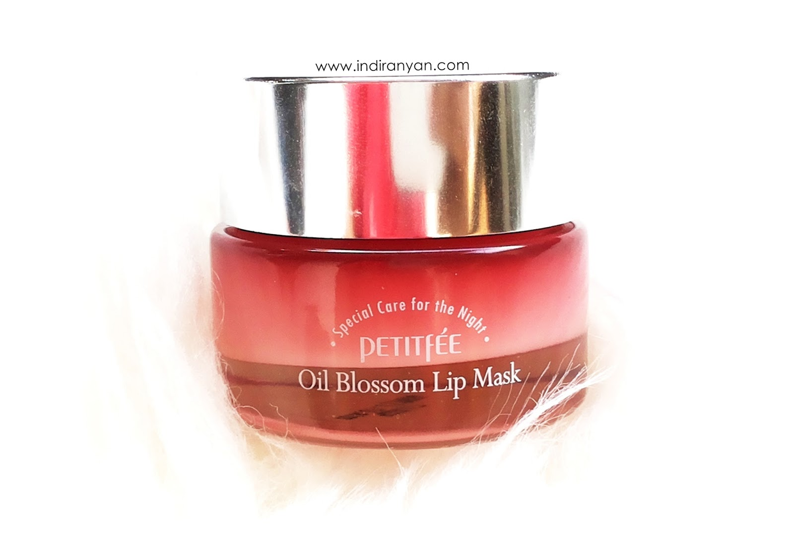 petitfee-oil-blossom-lip-mask-review, review-petitfee-oil-blossom-lip-mask, petitfee-oil-blossom-lip-mask