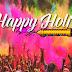 Happy Holi 2017 Photos, Sms, Messages in Malayalam Kannada - Happy Holi 2017