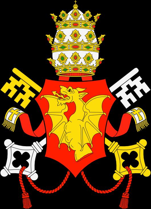 Calendario Dibujo Png.Dibujo Heraldico Calendario Gregoriano