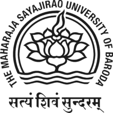 MS University CCC Exam Date Candidates List / Hall Ticket  @ msubaroda.ac.in