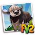 Farmville 2 Gannan İneği Alma Hilesi