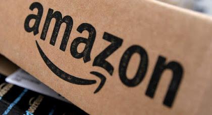 Grandes descuentos en 15 productos de Amazon