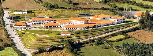 Hospital Diospi Suyana - Curahuasi