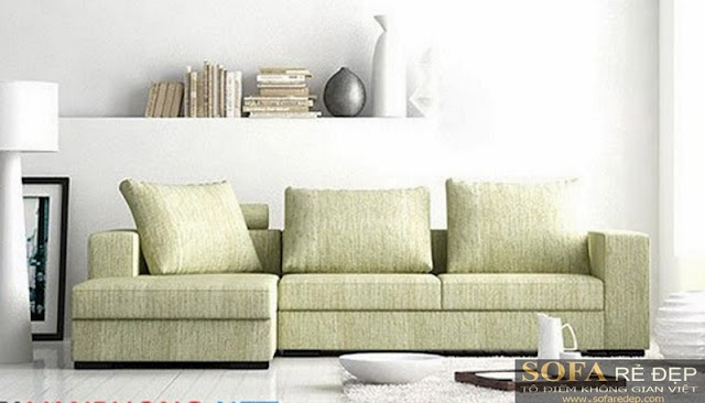 Sofa góc G123