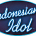 11 kontestan Indonesian Idol 2014