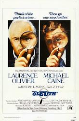 La huella (1972) Descargar y ver Online Gratis