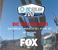 #NASCAR Xfinity Series Preview