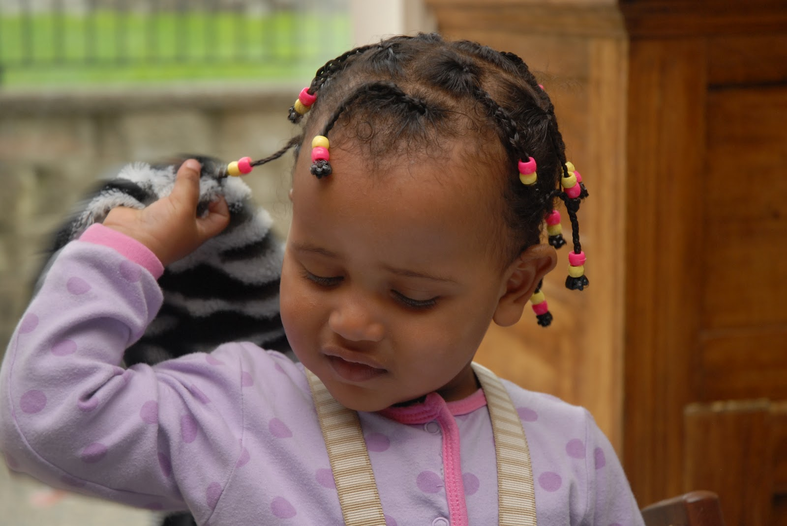 Curly Mama Curly Girl: Curly girl hairstyles