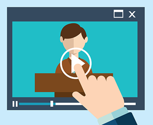 4 Tips for Making a More Engaging Video for your Blog
