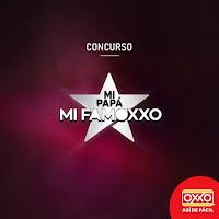 Promoción: OXXO Perú Gana: Una de las tres súper canastas de víveres