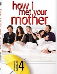 How I Met Your Mother 4 | Bmovies