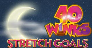 [N64] 40 Winks, le strechgoal caché du kickstarter - Page 2 Dc