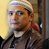 "Robin Padilla to Samira Gutoc: ""You will have my vote, but I cannot campaign for you because you are attacking my supreme leader..."""