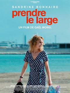 http://www.allocine.fr/film/fichefilm_gen_cfilm=236414.html