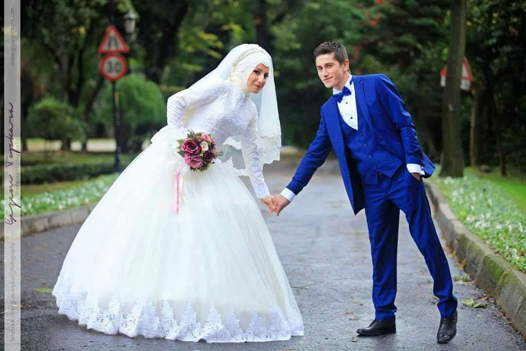 صور حب رومانسية صور حبيب و حبيبته للانستقرام