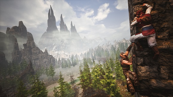 conan-exiles-pc-screenshot-www.ovagames.com-1