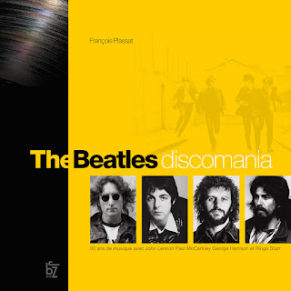 http://www.hugoetcie.fr/JBZ/Catalogue/The-Beatles-Discomania