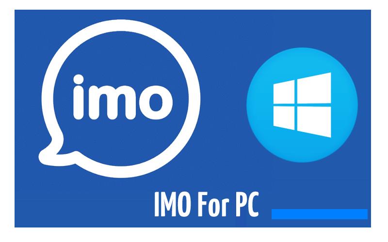 download imo beta mod apk