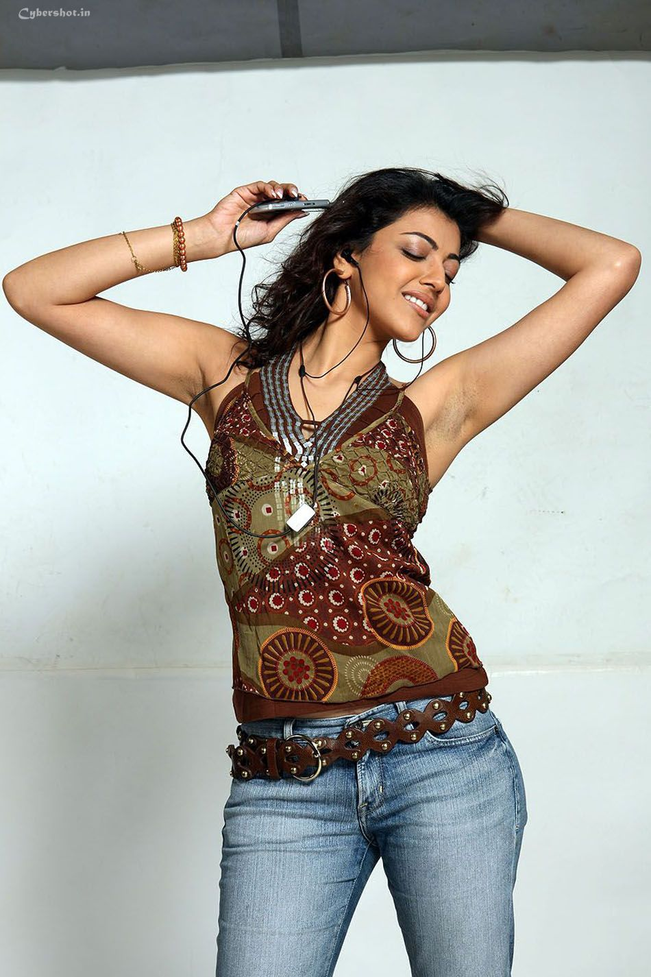 Art Blog Xxx Generation South Indian Actress Kajal -2828