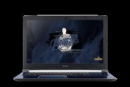 Acer Aspire 6 Marvel's Avengers, Performa dengan Spesifikasi Tangguh