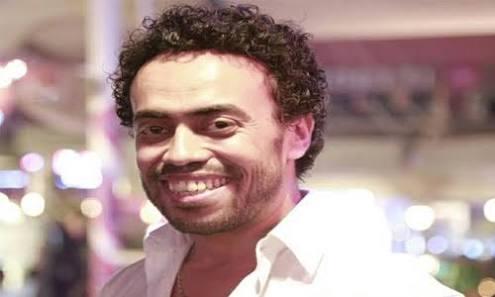 محمد فهيم مهنئاً محمد صلاح: الصبر والاجتهاد والإبداع ينتصر