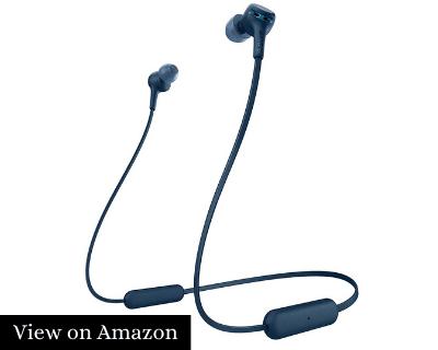 wireless earphones below 4000 rs