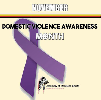 https://manitobachiefs.com/domesticviolencemonth/