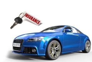 Asuransi Autocillin