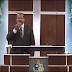 Pastor fala palavrão durante sermão em igreja evangélica